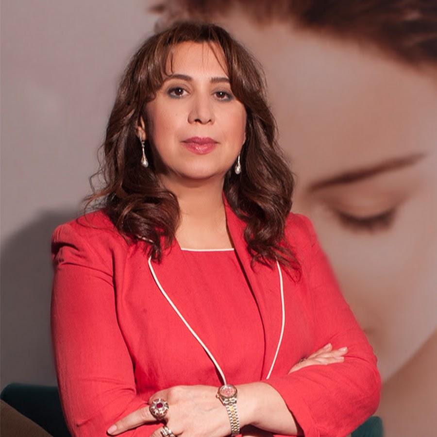 Ankara Kadın Doğum Uzmanı