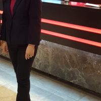 Ankara kadın doğum uzmanı doçent doktor melahat atsever1