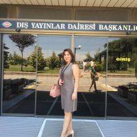 Ankara kadın doğum uzmanı doçent doktor melahat atsever10
