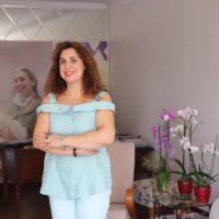 Ankara kadın doğum uzmanı doçent doktor melahat atsever11