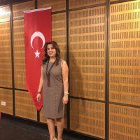Ankara kadın doğum uzmanı doçent doktor melahat atsever14