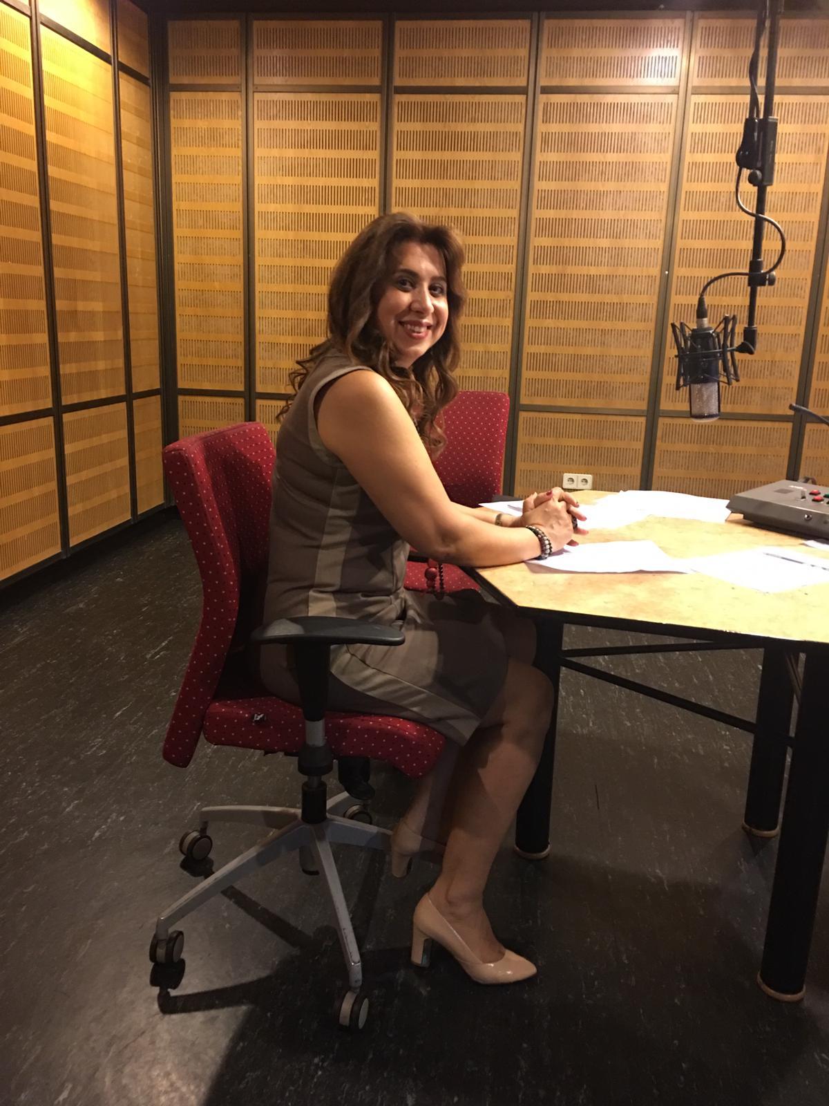 Ankara kadın doğum uzmanı doçent doktor melahat atsever15