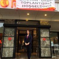 Ankara kadın doğum uzmanı doçent doktor melahat atsever2