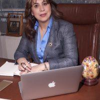 Ankara kadın doğum uzmanı doçent doktor melahat atsever4