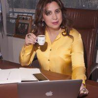 Ankara kadın doğum uzmanı doçent doktor melahat atsever5