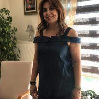 Ankara kadın doğum uzmanı doçent doktor melahat atsever9