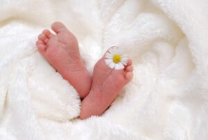 Ankara Tüp Bebek